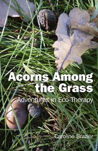 Acorns_cover_300[1]