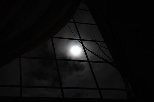 Moonwindow