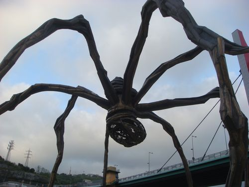 Arachnopolis DSC04387
